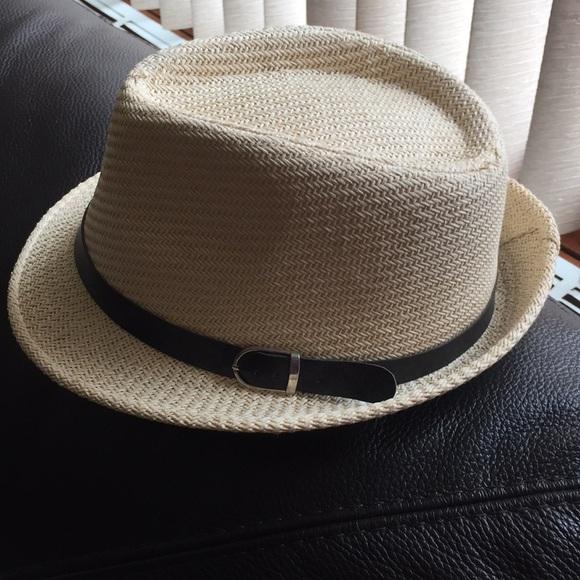 9879d6e70820d Fedora 100% paper hat